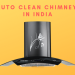 15 Best Auto Clean Chimney in India 2021