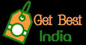 Get Best India
