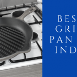 20 Best Grill Pan in India 2020 (with Price)