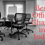 21 Best Office Chairs in India in 2020