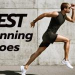 15 Best Men's Running Shoes in India 2021