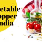 20 Best Vegetable Chopper in India 2020