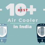 11 Best Air Cooler in India for Home 2021 ( with Price)