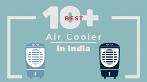 11 Best Air Cooler in India for Home 2020 ( with Price)