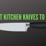 15 Best Kitchen Knives to Buy in India 2021