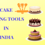 23 Best Cake Baking Tools to Buy in India 2020