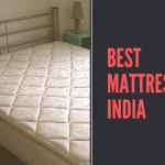 Top 10 Best Mattress under 20000 in India 2021