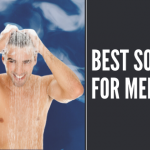 11 Best Soap for Men in India 2020