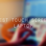 10 Best Touch Screen Laptop in India 2021