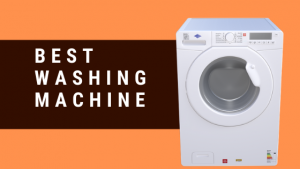 12 Best Washing Machine Under 20000 in India (with Price)