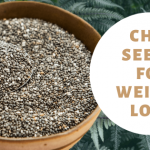 16 Best Chia Seeds Brand in India for Weight Loss