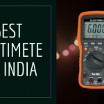 18 Best Multimeter in India 2020