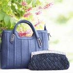 12 Best Handbags Brands in India 2020