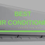 9 Best Split AC (Air Conditioner) in India 2020