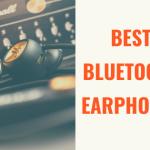25 Best Bluetooth Earphones in India 2021
