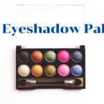 Top 21 Best Eyeshadow Palette in India 2021
