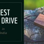 Top 20 Best Pen Drive in India 2021