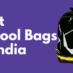 Top 22 Best School Bags (Backpack) online in India 2020