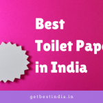 15 Best Toilet Papers Tissue in India 2021