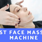 11 Best Face Massage Machine in India 2021