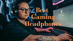 15 Best Gaming Headphones under 3000 Rs. in India 2021