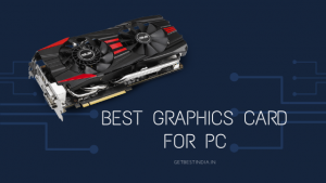 15 Best Graphics Card under 15000 in India 2021