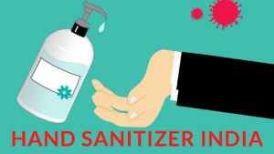 19 Best Hand Sanitizer India with Isopropyl Alcohol