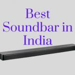 15 Best Soundbar in India 2020