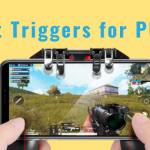 8 Best Trigger for PUBG in India 2020