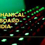 10 Best Mechanical Keyboard in India (Budget 2020)