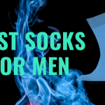 21 Best Socks for Men in India 2020