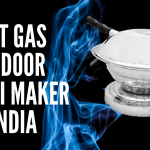 5 Best Gas Tandoor Bati Maker in India 2020