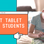 8 Best Tablet for Students Education under 15000 in India