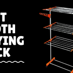 15 Best Cloth Drying Rack in India 2020 (with Price)