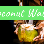 15 Best Coconut Water in India 2020