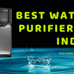 20 Best Water Purifier in India 2020