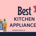 Best 75 Selling Amazon Kitchen Appliances to Buy in 2020