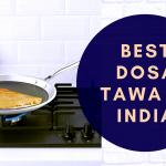 15 Best Dosa Tawa in India 2021
