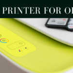 19 Best Printer for Office use in India 2021